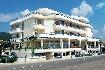 Hotel Larisa (fotografie 4)