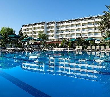 Hotel Labranda Blue Bay Resort (hlavní fotografie)