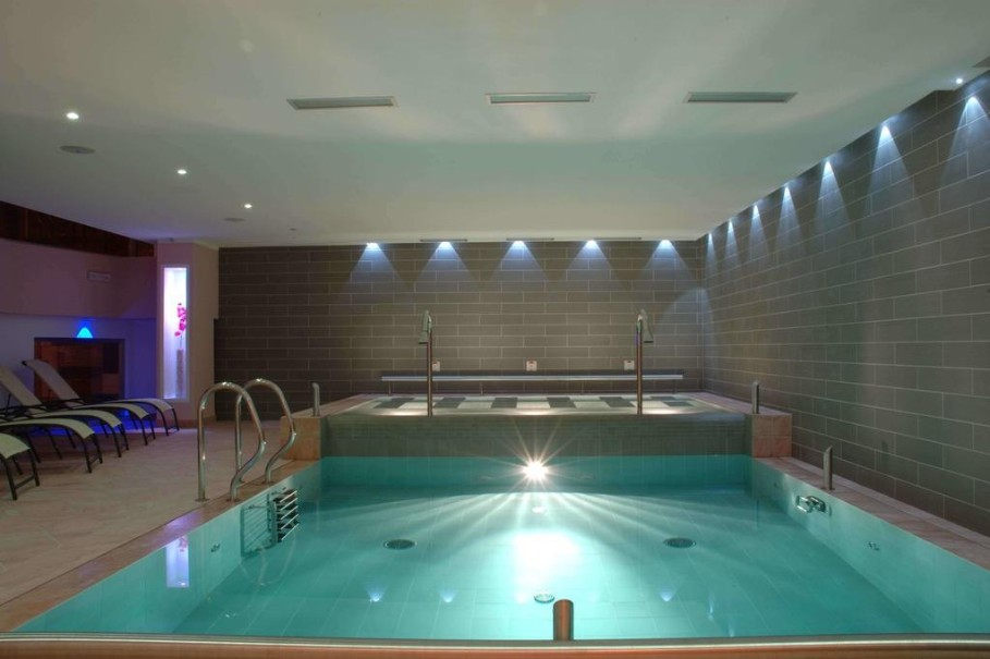 Hotel Bellaria (fotografie 3)