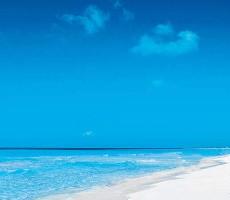 Havana a pobyt u moře na Cayo Santa Maria