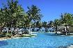 Hotel Pandanus Resort (fotografie 2)