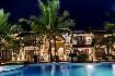 Hotel My Blue (fotografie 1)