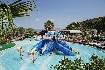 Hotelový komplex Pine Bay Holiday Resort (fotografie 2)