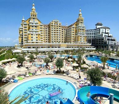 Hotel Royal Holiday Palace (hlavní fotografie)