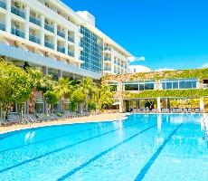 Hotel Telatiye Resort