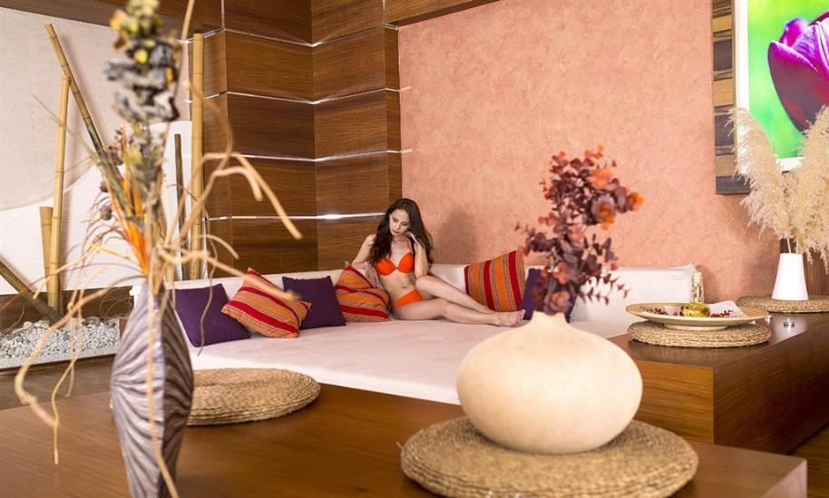 Hotel Isis Goddess (fotografie 15)