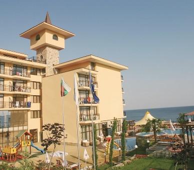 Hotel Caesar Palace (hlavní fotografie)