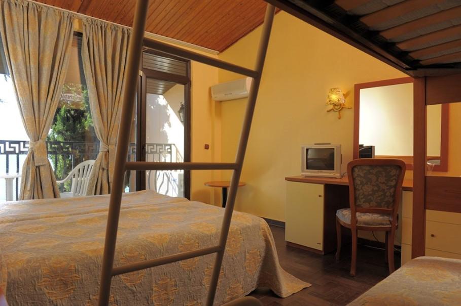 Hotel Elenite (fotografie 5)
