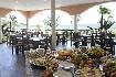 Hotelový komplex Andalusia Atrium (fotografie 7)