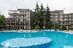 Hotel Belica (fotografie 2)
