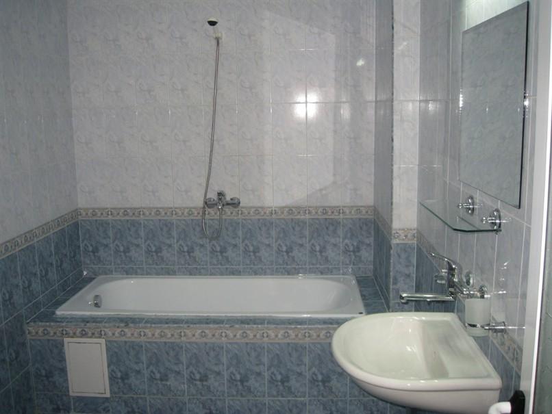 Hotel Lotos (fotografie 13)