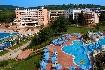 Hotel Marina Beach (fotografie 2)