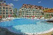 Hotel Prestige City II (fotografie 13)