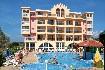Hotel Stefanov Iii (fotografie 2)
