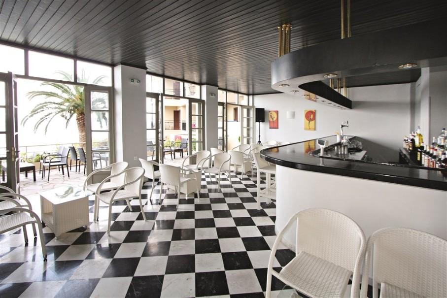 Hotel Corfu Belvedere (fotografie 6)