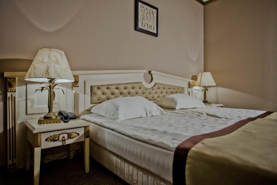 Hotel Imperia (Ex.Victoria) Palace (fotografie 14)
