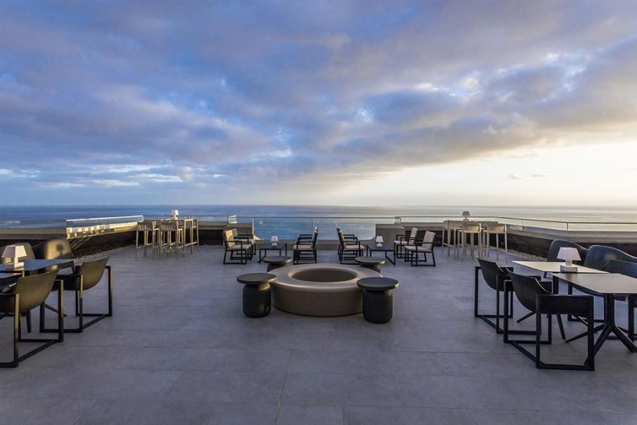 Hotel Allegro Madeira (fotografie 7)