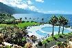 Hotelový komplex Montemar Palace (fotografie 2)