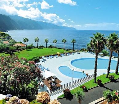 Hotelový komplex Montemar Palace (hlavní fotografie)