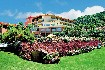 Hotelový komplex Montemar Palace (fotografie 6)