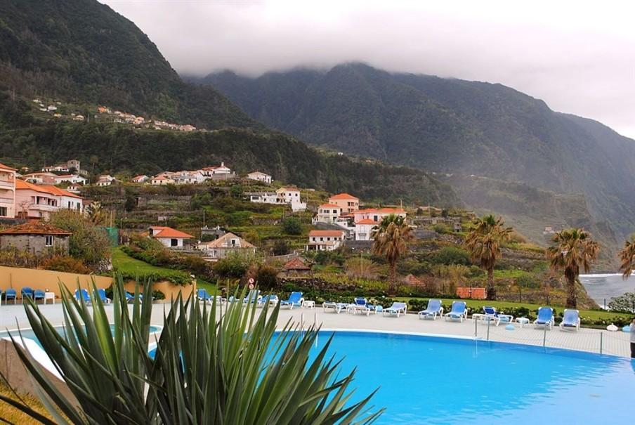 Hotelový komplex Montemar Palace (fotografie 10)
