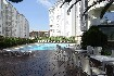 Hotel Alegria Fenals (fotografie 1)