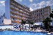 Hotel Rosa Nautica (fotografie 1)