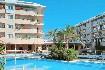 Hotel Aqua Onabrava (fotografie 1)