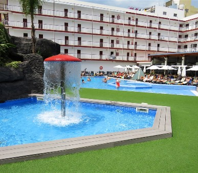 Hotel Papi (hlavní fotografie)