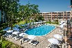 Hotel Riva (fotografie 2)