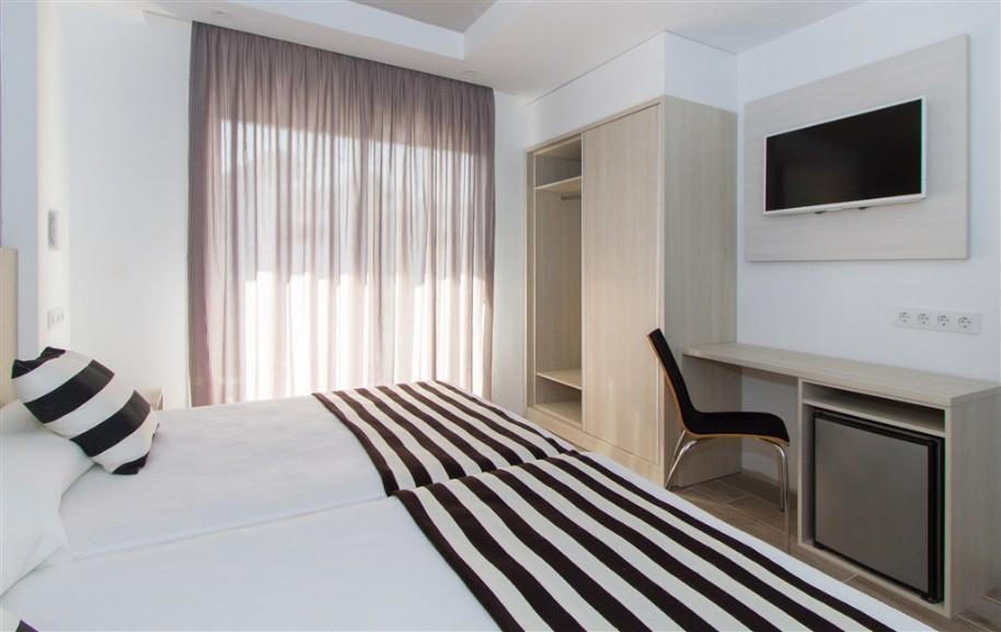 Hotelový komplex Sorra Daurada (fotografie 8)