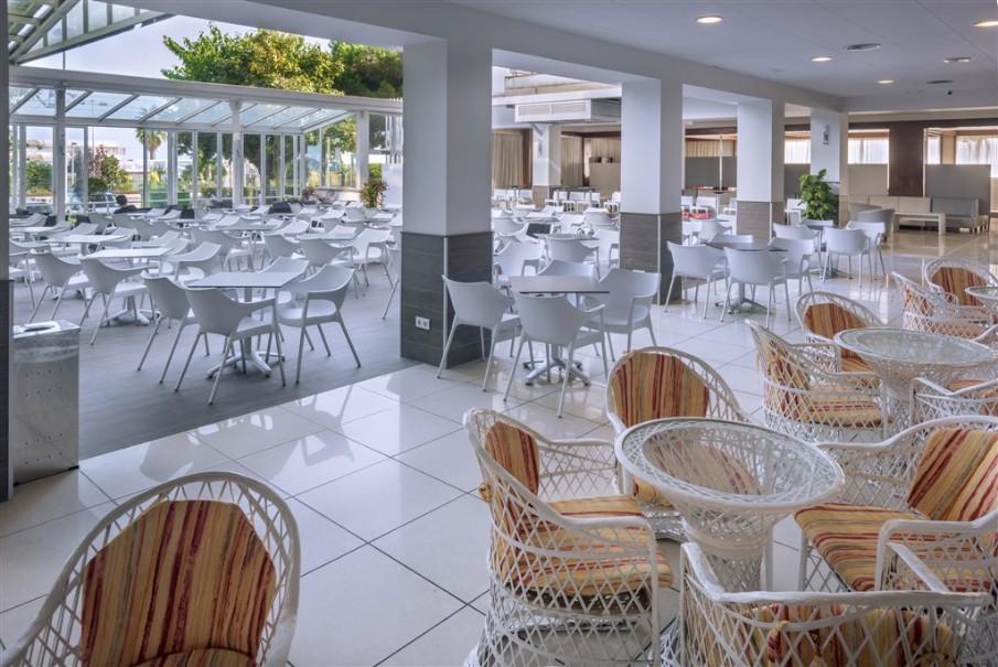 Hotelový komplex Sorra Daurada (fotografie 13)