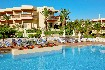 Hotelový komplex Santa Marina Beach (fotografie 1)