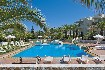Hotelový komplex Santa Marina Beach (fotografie 2)