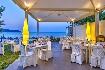 Hotelový komplex Santa Marina Beach (fotografie 11)