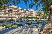 Hotelový komplex Santa Marina Beach (fotografie 14)
