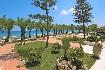 Hotelový komplex Santa Marina Beach (fotografie 20)