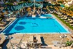 Hotel Solimar Turquoise (fotografie 7)