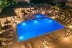 Hotel Solimar Turquoise (fotografie 10)