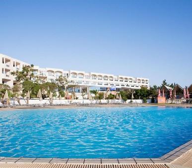 Hotel Sovereign Beach (hlavní fotografie)