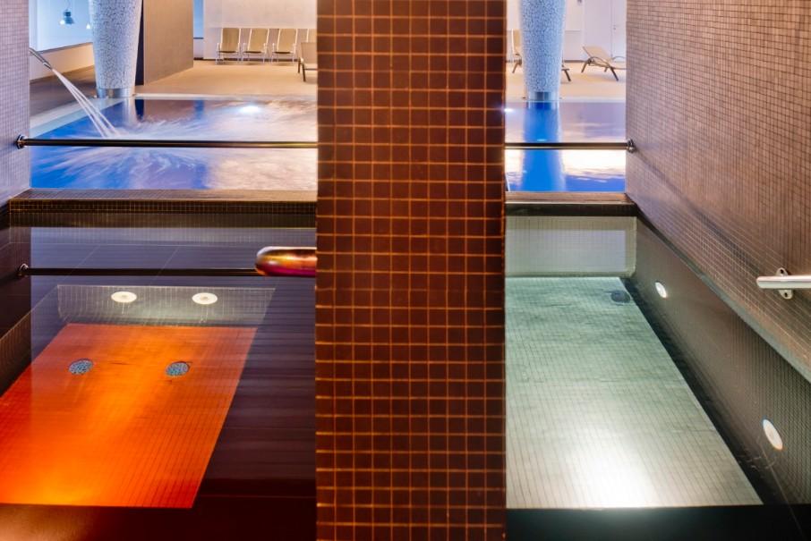 Hotel Aqua Onabrava (fotografie 12)