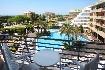 Hotel Aqua Onabrava (fotografie 14)