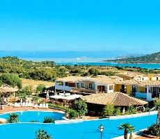 Hotel IGV Santa Clara