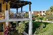 Hotel IGV Santa Clara (fotografie 2)