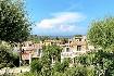 Hotel IGV Santa Clara (fotografie 4)