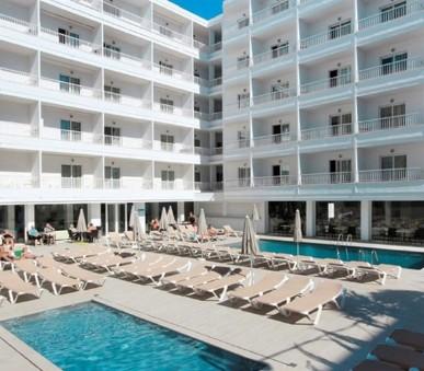 Hotel Ilusion Calma (hlavní fotografie)