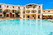 Hotel Blu Resort Morisco &Baja (fotografie 4)