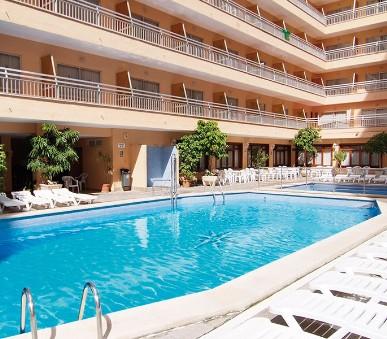 Hotel Pinero Bahia de Palma (hlavní fotografie)