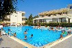 Hotel Delfinia (fotografie 16)