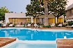 Hotel Rhodos Palace (fotografie 2)